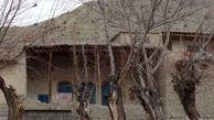 ابلاغ ثبت ۱۲ اثر واجد ارزش فرهنگیتاریخی به استاندار خراسان شمالی