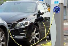 خودروهای هیبریدی از پرداخت حقوق ورودی معاف شدند