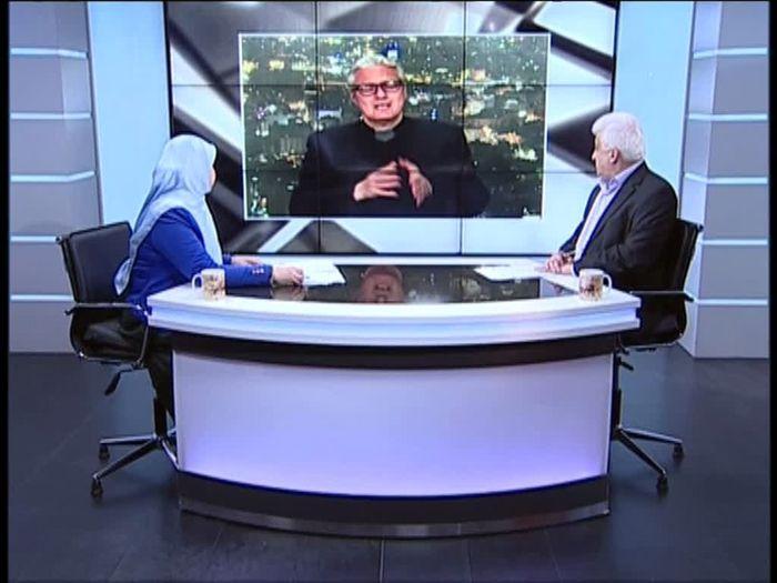 یاوه گویی نشریات سعودی در معرفی ایران به عنوان عامل انتشار کرونا
