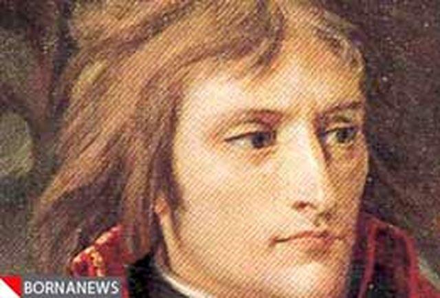 ناپلئون چه زبانی را دوست داشت؟