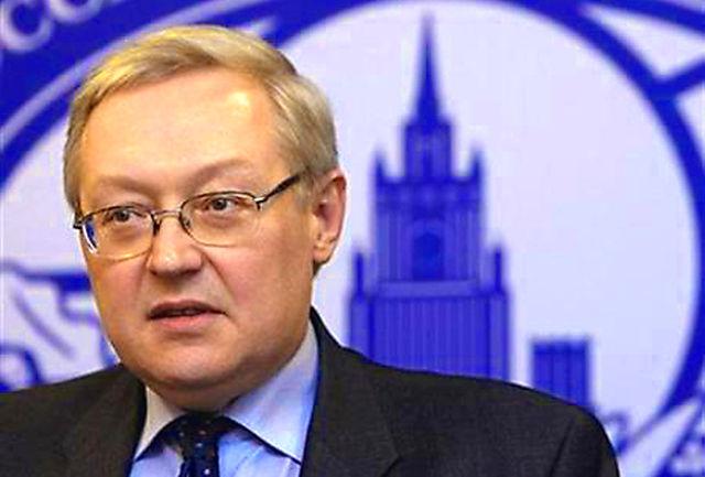 معاون وزیر خارجه روسیه: نخستین واکنش روسها به اظهارات ترامپ درباره برجام