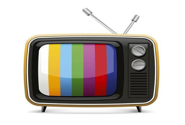 فیلمهای تلویزیون در روزهای پایانی هفته