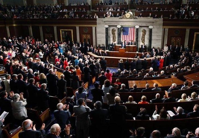 انگیزه های به رسمیت شناختن نسل کشی ارامنه توسط سنای آمریکا و عواقب آن