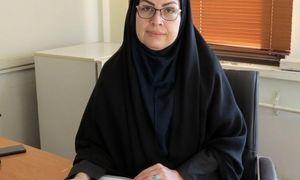 سازمان صمت استان سمنان در ارزیابی عملکرد به رتبه دوم کشوری رسید