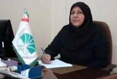 بانوی پیشکسوت ورزش کشور و خوزستان درگذشت