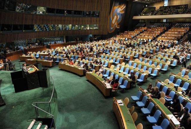 سازمان ملل خواستار بازنگری در تعهدات کشورها در حوزه سلامت شد
