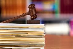 تشکیل پرونده درباره کوهنورد گمشده در دادسرای کردکوی/ احضار 3 نفر به دادسرا