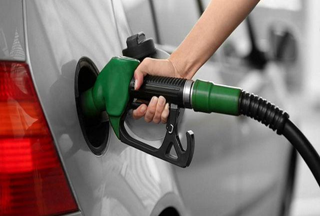 گرانی بنزین و تبعات آن در کشور/ ادعاهای جنجالی سرافراز و پاسخ سازمان اطلاعات سپاه/ بلوف آمریکا درباره ناو هواپیمابر «آبراهام لینکلن»