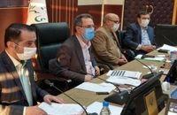 واگذاری 250 طرح دستگاه های اجرایی به بخش خصوصی/ بودجه طرح های پژوهشی استان تهران مشخص شد