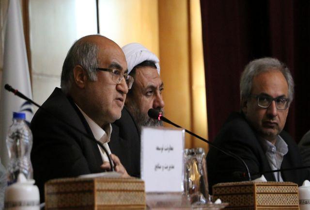 ارتقاء سیستم اداری با جدیت دنبال می شود/افزایش دوربین های پایش تصویری استان کرمان به ۲۷۰ دستگاه تا پایان آبان ماه امسال