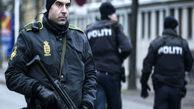 بازداشت ۳ عضو گروه مخالف ایران در دانمارک بهظن جاسوسی برای عربستان