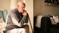 سالمندان هرگز نباید این کارها را انجام دهند