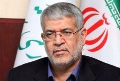 صحت انتخابات شوراهای شهر در ۵ شهر استان تهران تایید شد