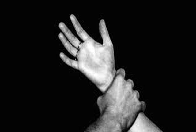 66 درصد زنان در دوره تاهل مورد خشونت قرار میگیرند/ همسرآزاری قبیح اما بیمجازات