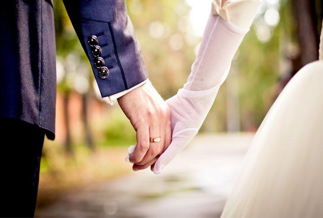 دوام یک رابطه بدون بخشش و گذشت ممکن نیست/حتی اگر خانوادهتان با همسرتان مشکل دارد نباید دشمن او شوید