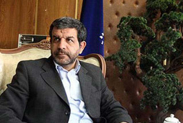 اقدامات دولت برای توسعه ارتباطات دیتا تشریح شد