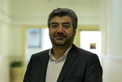 دبیر جشنواره فیلم فجر انتخاب شد