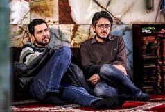 مریض حالی محسن چاوشی برای دلدار/ببینید