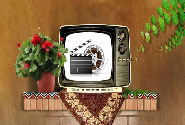 هفت سین سینمایی شبکه ها در ۱۳ فروردین
