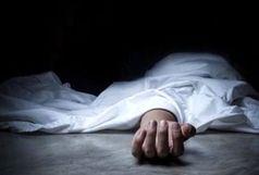 اتفاق هولناک در شیراز/مرگ تلخ کودک 9 ساله بخاطر پول