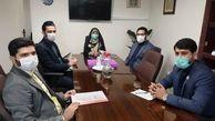 فرایند برگزاری انتخابات مجمع ملی جوانان مشخص شد