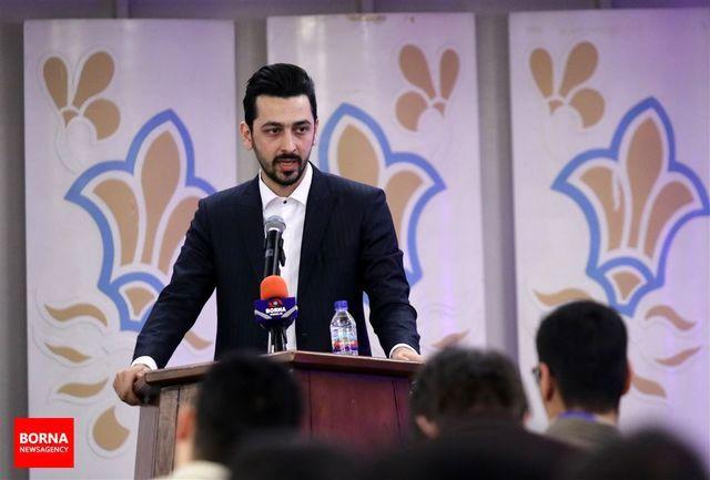 زمان دقیق برگزاری انتخابات مجمع ملی جوانان مشخص نیست/ شعب استانی شبکه ملی جوانان به زودی تشکیل میشوند