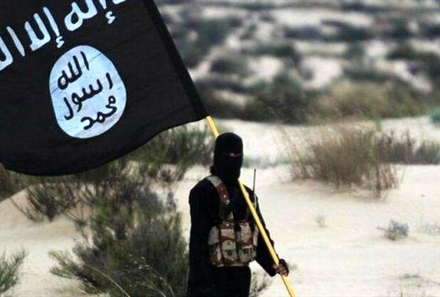 شیوه جدید داعش برای ایجاد ناامنی در عراق