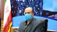 روزانه ۳۰۰ هزار عدد ماسک برای مصارف عمومی در زنجان تولید میشود