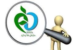 اجرای طرح تشدید نظارت بر فرایند تولید و توزیع محصولات سلامت محور در آستانه سال جدید