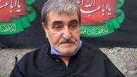 شاعر و نویسنده گیلانی درگذشت