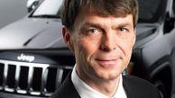 حقوق مدیران بزرگترین خودروسازی دنیا چقدر است؟