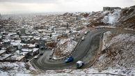 پیشنهاد اعمال محدودیت ترافیکی ۲روزه در تهران