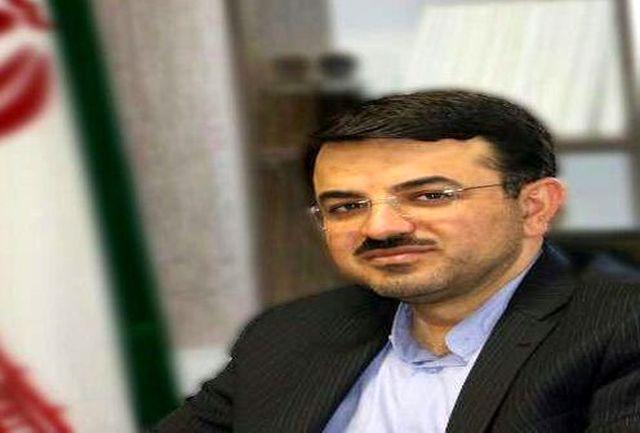 جریمه 20میلیون ریالی قاچاقچی اقلام بهداشتی در قزوین