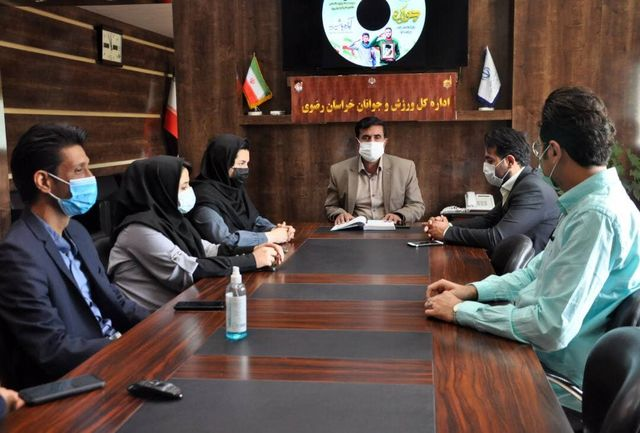 یک خبر خوب برای جوانان استان