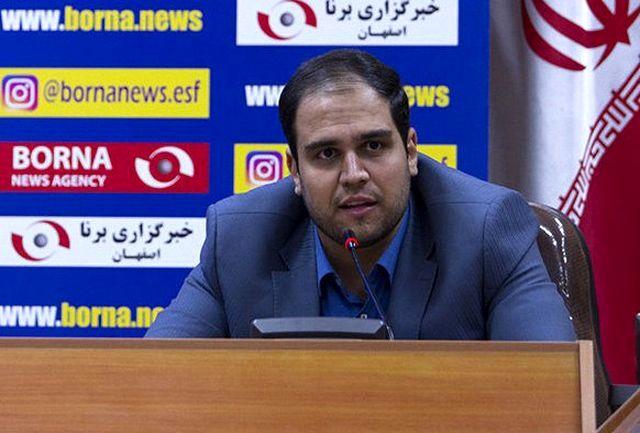 برگزاری مجمع انتخابات سازمانهای مردم در آبان ماه/ 47 نفر برای انتخابات نامزد شده اند