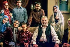 «یه تیکه زمین» حاج حیدر در محلههای قدیمی تهران