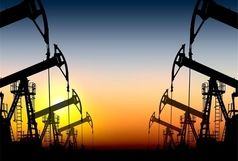 قیمت جهانی نفت امروز ۲۴ شهریورماه/ نفت برنت به 74 دلار و 4 سنت رسید