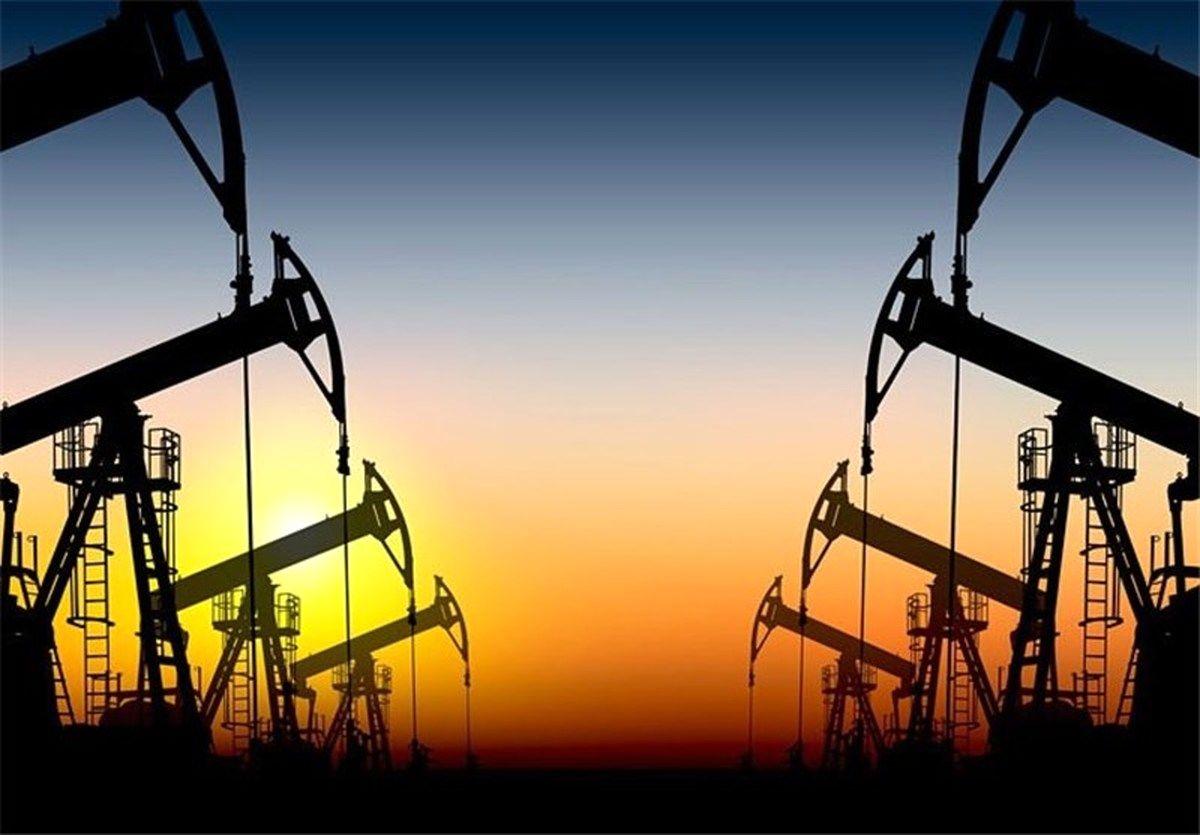 قیمت جهانی نفت امروز 14 مهرماه/ نفت برنت به 81 دلار و 66 سنت رسید