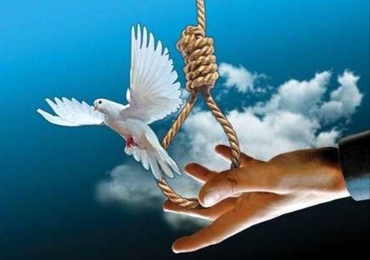آزادی زندانی محکوم به قصاص پس از ۶ سال از زندان گچساران