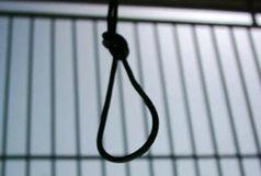 حکم اعدام سلطان سکه و یک متهم اقتصادی دیگر تایید شد