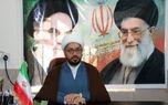 روحانیون در فعالیت های مقابله با بیماری کرونا مشارکت خوبی را رقم زدند