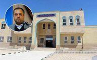 بهرهبرداری از 4 هزار و 168 باب کلاس درس در دهه مبارک فجر