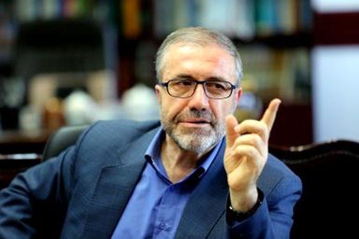 واریز مبلغی علی الحساب به مرزنشینان تا قبل از عید/ دستور اخیر رئیس جمهور جهت حمایت 5 ساله از مرزنشینان است/ اختصاص 168 قلم کالا برای بازارچههای مرزی