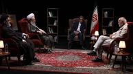 تلاش برای التیام اختلافات از ویژگی های بارز رهبری است / کنایه احمد توکلی به رفتار مناظراتی احمدی نژاد در سال ۸۸