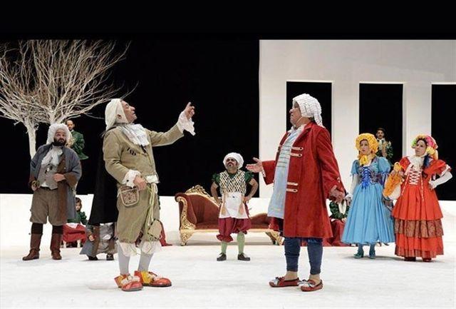 همه چیز درباره جشنواره تئاتر کودک و نوجوان از زبان دبیر جشنواره