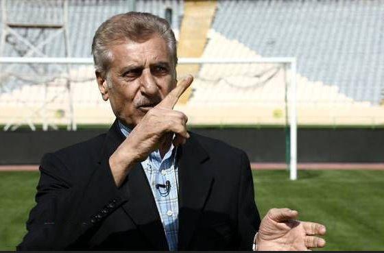 مجیدی به اندازه کیروش فرصت لازم دارد/ سالهاست که دلالان در فوتبال ایران جولان میدهند