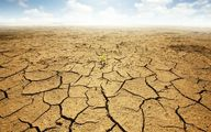 اختصاص اعتبار، امهال و اعطای تسهیلات برای مدیریت خشکسالی