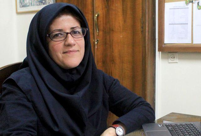 دکتر شکیب دبیر علمی دومین همایش ملی انیمیشن ایران شد