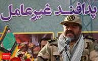 سردار جلالی روز خبرنگار را تبریک گفت