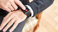 تشخیص کرونا از آنفلوآنزا با تجهیزات پوشیدنی